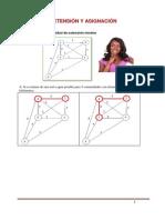 Extension & Asignación.pdf