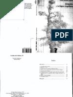 (1995) Hölderlin y La Logica Hegeliana - Copiar