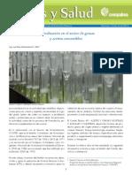 Lipidos y Salud Normalizacion en Grasas y Aceites4