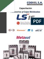 Accesorios para Cajas Moldeadas.pdf