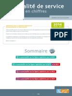 Bulletin de la ponctualité_n°17_Interactive_Janvier-août 2014.pdf