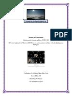 manual del participante-mi