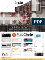 Full Circle Magazine - issue 90 EN