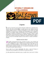 LA HISTORIA Y ORIGEN DE HALLOWEEN.pdf