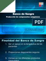 Bancodesangre.ppt