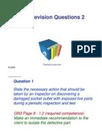 2391 Revision Questions 2.pdf