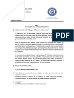 furier.pdf