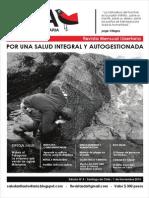 Revista SDA N° 4