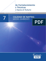 EDUCACION FET Actualizacion Tecnologica 7