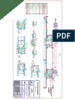 C024-10-Ind I -Plan d'Equipement Reservoir 30000 m3