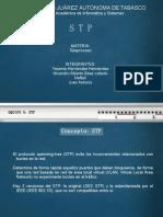 expo-teleproceso