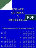 ENLACE_QUIMICO-UANCV[1] (1)