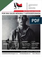 Revista SDA N° 2
