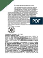 MENSAJE DE NAVIDAD 97-98.pdf