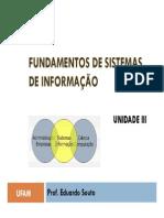 adm-sistemas.pdf