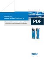 CDF600-22xx_Fieldbus_Module_for_PROFINET_IO__2014-09-16__04-14-18