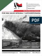 Revista SDA - N°3