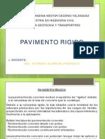 9.- PAVIMENTOS RIGIDOS.pdf