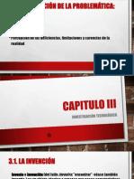 CAPITULO 3_4CursoTesis1
