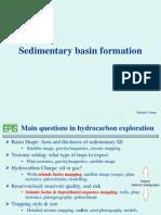 11.Sedimentary_basin_formation-libre.pdf
