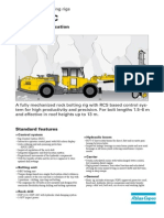 Technical Specification Boltec EC 9851 2893 01 Tcm835-3527541