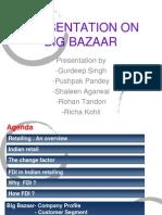 big_bazar