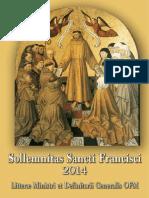 Francis2014 ES