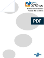 Série+Ponto+de+Partida+-+Saiba+como+Montar+Casa+de+Câmbio