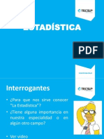 DIAPOSITIVA SESIÓN 1 (1).ppt