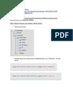 Login en JavaEE+Sesiones+Mysql-Server(Ricardo Toledo).pdf