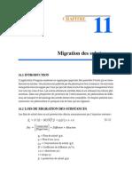 CH_11_Migration.pdf