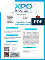 POSTER Expo-Fisica 2014arr (1)