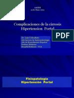 hiperptension portal parte 1.pdf