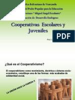 1_Presentacion_COOPERATIVAS_ESCOLARES.ppt