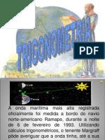 Trigonometria23