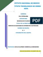 Practica Ing. Cecilio