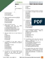 VICIOS DE DICCIÓN.pdf