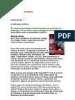 A unificação da Física - Marcelo Gleiser