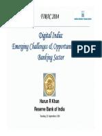rbi speech -DIECOBS160914.pdf