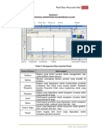 MODUL_FLASH-libre.pdf