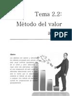 225516144 Ing Economica