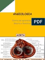 Arterial