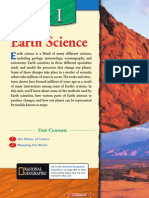 Chap01 Earth Science