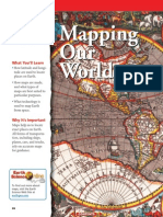 Chap02 Mapping Our World