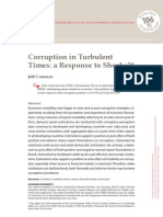 Wp106 Corruption in Turbulent Times Cariolle Web