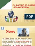 cultura organizacional.pptx
