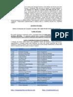 Lista riscatto medico ordine medici milano