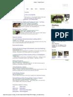 Donkey - Google Search