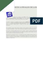 Icp Domotica x10 Exito Desde Los Años 70