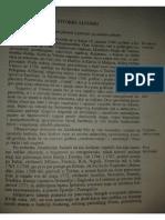 Ferroni - Istorija Italijanske Književnosti I (Vitorio Alfjeri 515-528)